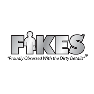 Photo of Fikes