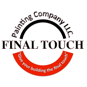 Final Touch Painting Co. LLC