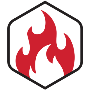 National Extinguisher Service