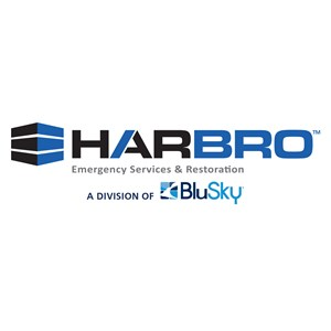 HARBRO Emergency Services & Restoration