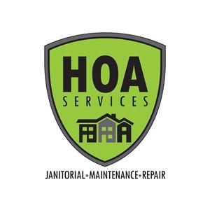 HOA Services
