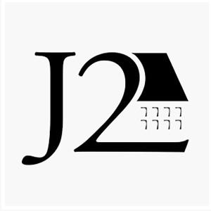 J2 Building Consultants