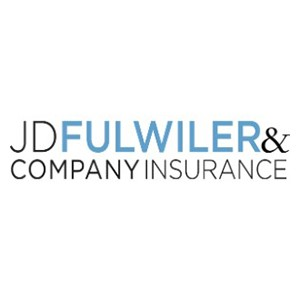 J.D. Fulwiler & Co. Insurance