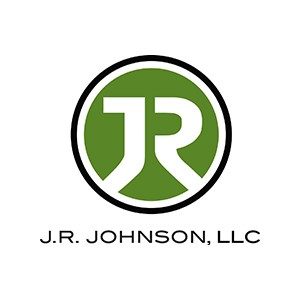 J.R. Johnson, LLC.