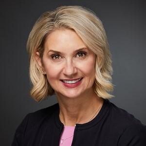 Gina Kaveny