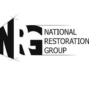 Photo of NRG