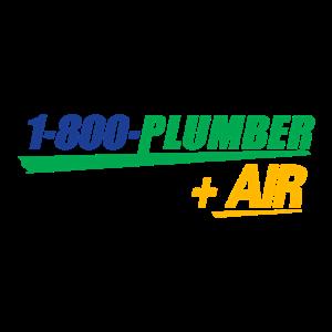 1-800-Plumber+Air