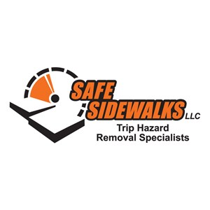 Safe Sidewalks, LLC