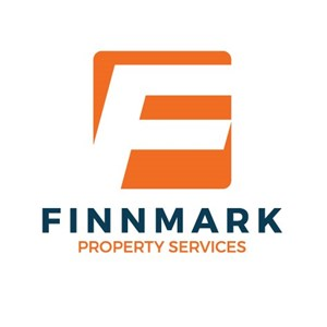 Finnmark Property Services, LLC
