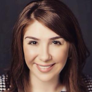 Melany Larson
