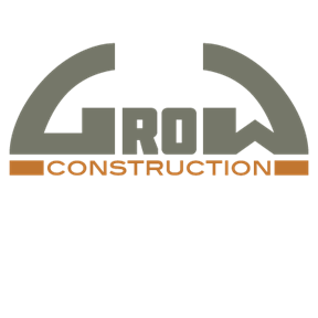 Grow Construction