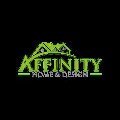 Affinity Home & Design