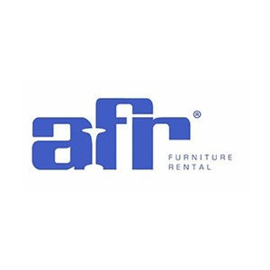 Photo of AFR