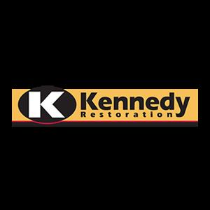 Kennedy Restoration