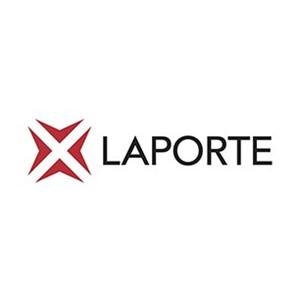 LaPorte & Associates