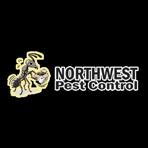 NW Pest Control, Inc.