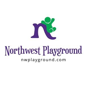 Northwest Playground Equipment