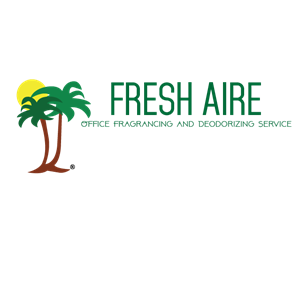 Fresh Aire Office Fragrancing