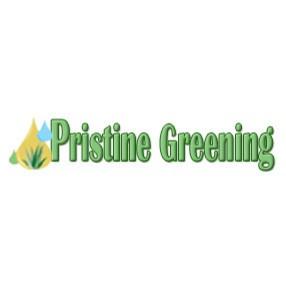 Pristine Greening Corporation
