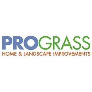 Prograss Landscape Care & Design