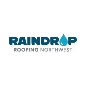 Raindrop Roofing NW, LLC