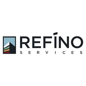Refino Services, LLC