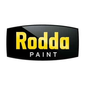 Photo of Rodda Paint