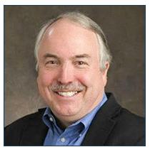 Keith R. Allen