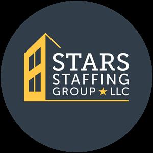 Stars Staffing Group, LLC.