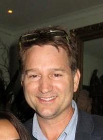 Stephen Clawson