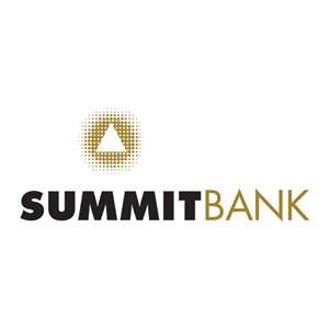 Photo of Summit Bank
