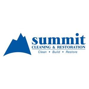 Summit Cleaning & Restoration