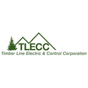 Timberline Electrical Inc