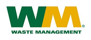 Waste Management of Oregon