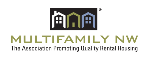 Multifamily NW Logo