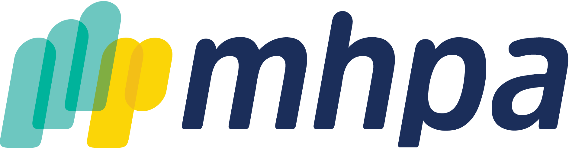 MHPA Logo