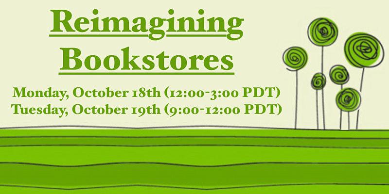 Reimagining Bookstores