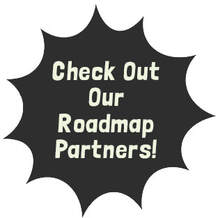 Check out Roadmap Partners Buttons