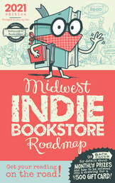Midwest Indie Book Store