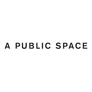 Photo of A Public Space