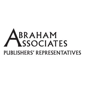 Photo of Abraham Associates