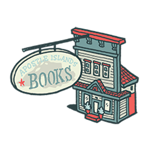 Photo of Apostle Islands Booksellers