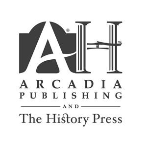 Photo of Arcadia Publishing