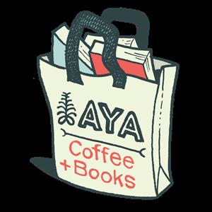 Photo of Aya Coffee and Books