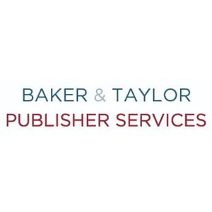 Photo of Baker & Taylor Publisher Services/BTPS