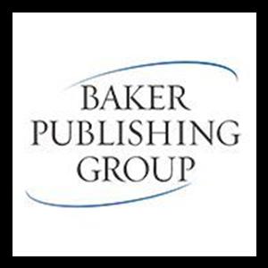Photo of Baker Publishing Group