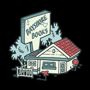 Photo of BayShore Books, LLC