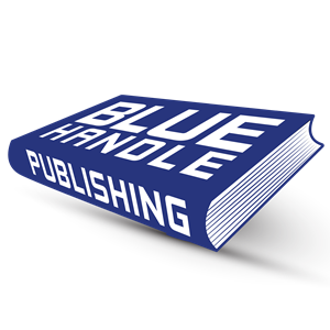 Photo of Blue Handle Publishing