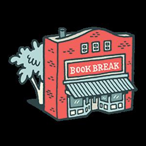 Photo of Book Break