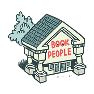 Photo of Book People
